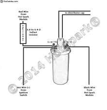 thesamba com vw classifieds hi voltage svda distributor w
