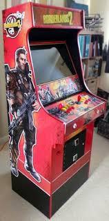 how to make an arcade cabinet i built an arcade cabinet