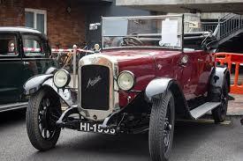 classic car show 2017 classic u0026 vintage car show malahide lions club