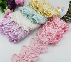 wholesale ribbon suppliers ribbon wholesale ribbon cheap ribbon buy cheap ribbon bulk