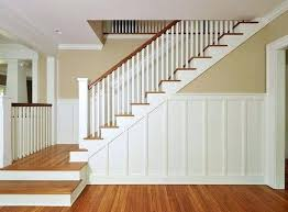 stair baseboard ideas staircase baseboard ideas saveemail