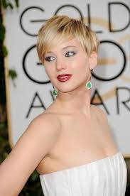 short pixie haircuts for gray hair short haircuts for women over