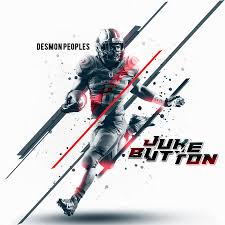 various rutgers football un posted work on behance sports design