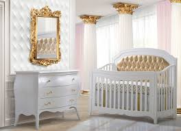 baby furniture kitchener natart juvenile bedroom furniture for babys infants and children