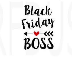 best early black friday deals on htv vinyl black friday svg etsy