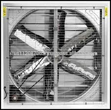 40 inch industrial fan 40 inch industrial exhaust fan with siemens motor view 40 inch