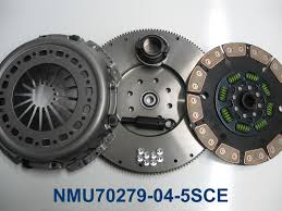 dodge cummins transmission dodge nv4500 5 speed valair 12 to 13 conversion clutch kits