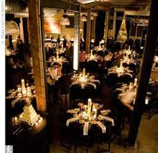 Platinum Wedding Decor 20 Best Black White And Platinum Wedding Images On Pinterest