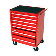 professional tool chests and cabinets clarke professional tool chests machine mart