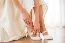 wedding shoes ottawa the wedding shoes ottawa wedding magazine