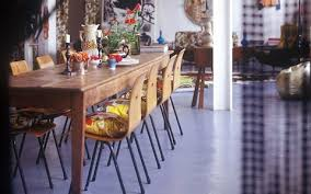Best Dining Chairs 10 Of The Best Dining Chairs