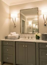 large bathroom vanity single sink single sink large vanity bathroom ideas pinterest single sink