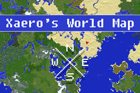 Map Java Xaero U0027s World Map Forge 1 12 1 1 12 1 11 2 1 11 1 10 2