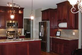 cabinet kitchen cabinets designs 14 wondrous kitchen cabinet