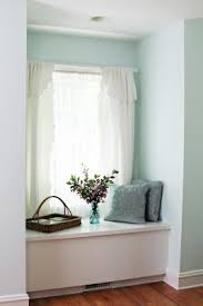 small space check out these top paint colors from ppg glidden