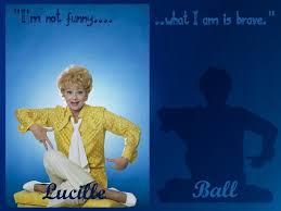 not funny the lucille ball spot wallpaper cloudpix