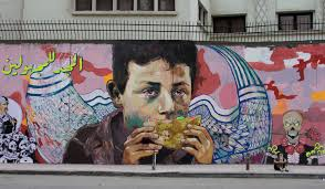 egypt s revolutionary street artists silenced by new military egypt s revolutionary street artists silenced by new military dictatorship