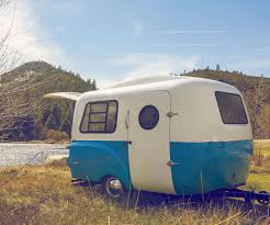 Retro Campers by Happier Camper Hc1 Dudeiwantthat Com