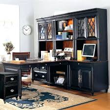 Organization Desk Home Desk Organization Ideas Joze Co