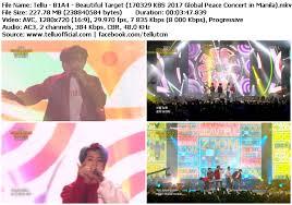 K2nblog Perf B1a4 Beautiful Target Baby Kbs