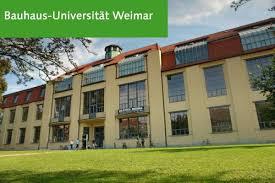 architektur studieren deutschland architekturstudium in deutschland liste 12 anerkannte unis