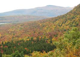 New York Mountains images Fall hiking in the catskills new york sierra club jpg