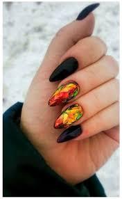 443 best nail art designs images on pinterest make up summer