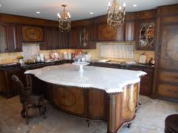 garden kitchen design traditional kitchen design bath kitchen creations boca raton