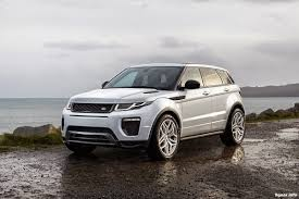 car reviews new car pictures for 2018 2019 land rover