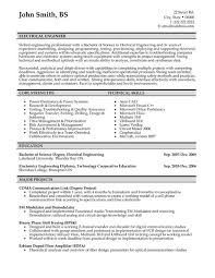 Resume Format For Design Engineer In Mechanical Topics For Research Paper In Accounting Notre Dame Resume Maker