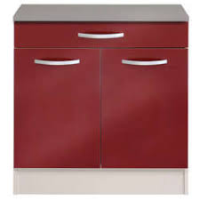 conforama meubles cuisine meuble bas nbsp des mod egrave les con ccedil us pour s x27