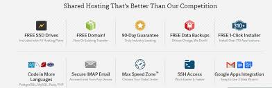 best black friday hosting deals inmotion black friday 2016 deals 80 off 1400 bonus free