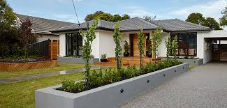 Creating Privacy In Your Backyard Great Ideas For Outdoor Privacy Bunnings Warehouse