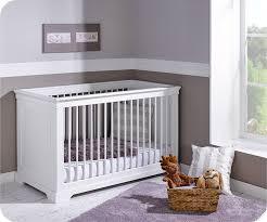 chambre bébé pas cher allemagne chambre bebe pas cher allemagne conceptions de la maison bizoko com