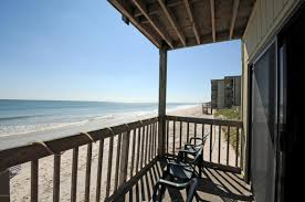 2210 new river inlet rd 156 for rent north topsail beach nc