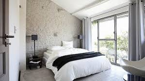 removerinos com chambre chambre d hote lussan fresh 13 luxury chambre d agriculture 33 100 images