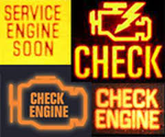 why is my check engine light on why is my check engine light on express car care of denver