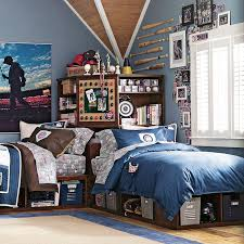 bedroom design ideas for teenage guys fabulous small bedroom ideas for teenage guys incredible small