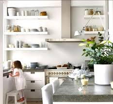 kitchen shelving ideas breathtaking kitchen shelves ideas best floating shelves kitchen