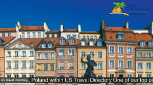 courtyard by marriott warsaw airport warszawa hotels poland