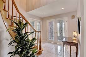 do you like this sumptuous house for sale in laval wait until you