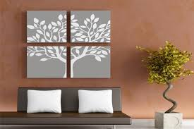 Online Home Decoration by Wall Art Online India Home Decoration Ideas Unique Lovely Home