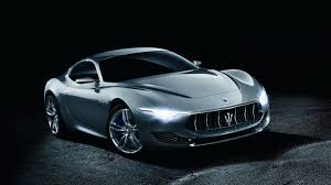 maserati models list maserati reviews specs u0026 prices top speed