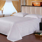 Bedding Set Manufacturers Hotel Bedding Sets Manufacturers U0026 Suppliers From Mainland China