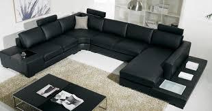 Famsa En Austin Tx by Cheap Furniture San Antonio Furniture Office Furniture San