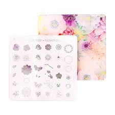 online buy wholesale stamping konad for nail art from china