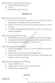 cover letter legal law essays environmental law essay ks science homework help essay