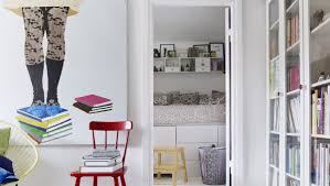 ikea small apartment solutions latest ideas for very small