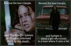 Funny Twilight Memes - 21 funny twilight comics smosh on imgfave