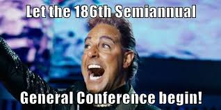 Byu Memes - the most hilarious tweets and memes from lds general conference